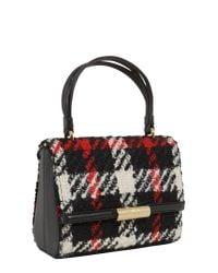 Boutique Moschino - Black Handbag - Lyst