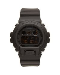 G-Shock - Multicolor Casio Dw-6900lu-1er Stealth Watch for Men - Lyst