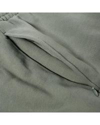 Adidas - Green Nmd Sweat Pant - Lyst