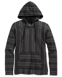 American Rag   Black Only At Macy's for Men   Lyst