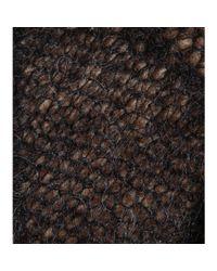 Dorothee Schumacher - Black Mo-her Favourites Sweater - Lyst