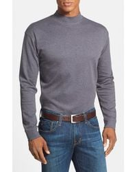 Lone Cypress Pebble Beach | Gray Long Sleeve Shirt for Men | Lyst