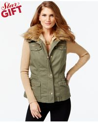 INC International Concepts | Green Only At Macy's | Lyst
