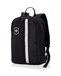 Victorinox - Black Outrider Backpack - Lyst