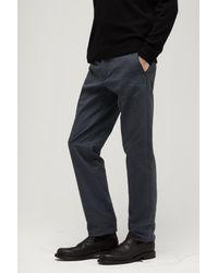 Rag & Bone - Gray Recruit Pant for Men - Lyst