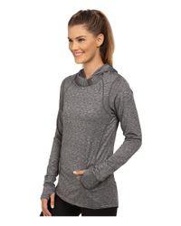2XU | Gray Movement Pullover | Lyst