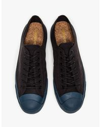 Need Supply Co. - Black Jack Purcell Jack for Men - Lyst