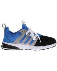 Adidas Originals | Black Low-tops & Trainers for Men | Lyst