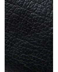Frye - Black Jayden Moto Cuff - Lyst