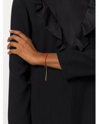 Astley Clarke | Red Sea Bamboo Moth Kula Bracelet | Lyst