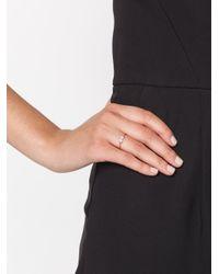Loren Stewart - Multicolor Adjustable Ring - Lyst