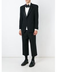 Guy Laroche - Black Dinner Jacket for Men - Lyst