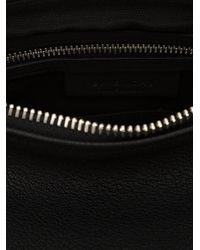 Givenchy - Black Small Pandora Handbag - Lyst