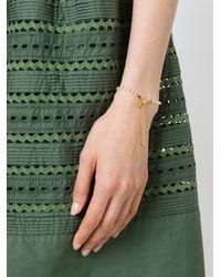 Astley Clarke | Metallic 'kula' Heart Bracelet | Lyst