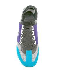 Y-3 - Multicolor 'rhita Sport' Sneakers - Lyst