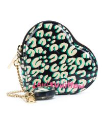 Louis Vuitton - Multicolor Louis Vuitton Heart Coin Purse - Lyst