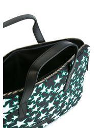 Marc Jacobs - Black 'b.y.o.t.' 13' Commuter Laptop Bag - Lyst
