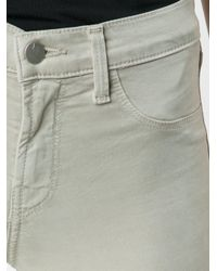 J Brand - Multicolor Skinny Jeans - Lyst