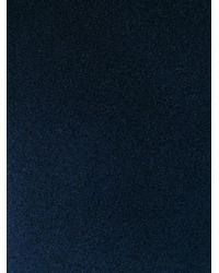 Cerruti 1881 | Blue - Classic Tie - Men - Silk - One Size for Men | Lyst