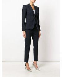 DSquared² - Blue Two-piece Suit - Lyst