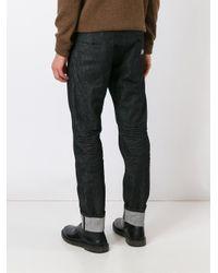 DSquared² | Black 'cool Guy' Jeans for Men | Lyst