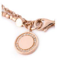 Astley Clarke - Metallic 'cosmos Biography' Bracelet - Lyst