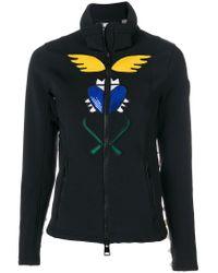 Rossignol - Black W Siky Soft Jacket - Lyst