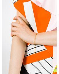 Astley Clarke - Multicolor Cylinder Kula Biography Bracelet - Lyst