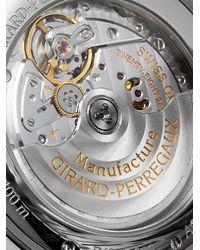 Girard-perregaux - Multicolor Laureato 42mm for Men - Lyst