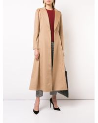 Co. - Brown Full Length At - Lyst