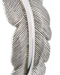 Philippe Audibert - Metallic Tizziri Bracelet - Lyst