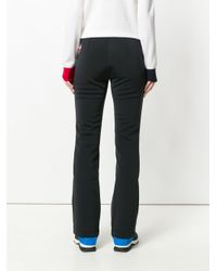 Rossignol - Black Roches Pants - Lyst