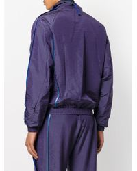 Cottweiler | Purple Signature Shell Jacket for Men | Lyst