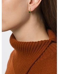 Iosselliani - Multicolor Puro Earrings - Lyst