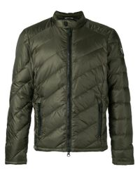 Rossignol - Green Guy Jacket for Men - Lyst