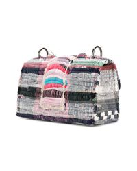 Kooreloo - Multicolor Nysof Shoulder Bag - Lyst