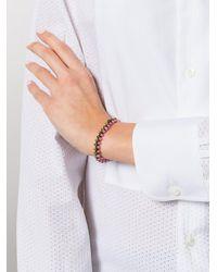Isabel Marant - Multicolor Kaya Bracelet - Lyst