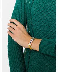 Lucy Folk - Multicolor Dowry Friendship Bracelet - Lyst
