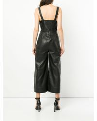 Alice McCALL - Black Heartbreaker Jumpsuit - Lyst