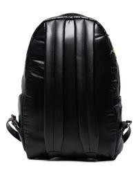 Stella McCartney - Black Stella Gltr Str - Lyst