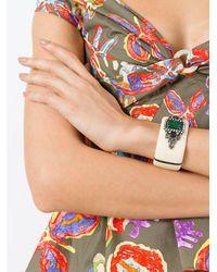 Gemco - Multicolor Bracelet - Lyst