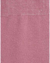 ASOS   Multicolor Socks 5 Pack   Lyst