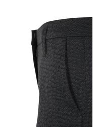 Dorothee Schumacher | Black Dark Dynamic Dorothee Pants | Lyst
