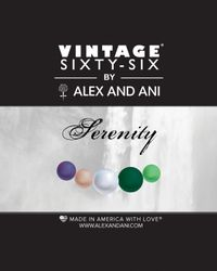 ALEX AND ANI - Multicolor Vintage 66 Natural Wonders Bangles Set Of 5 Serenity - Lyst
