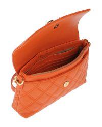 Marc Jacobs - Orange Cross-body Bag - Lyst
