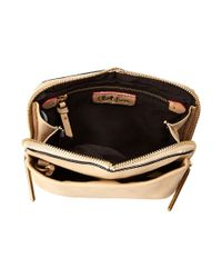 Elliott Lucca - Natural Zoe Camera Bag - Lyst