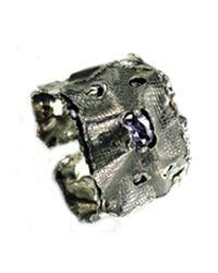 Sibilla G Jewelry | Green Sibilla G Pompeia Patinum Camo Fashion Bracelet | Lyst