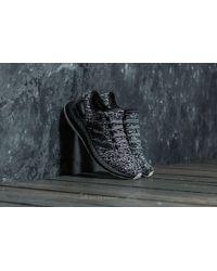 Lyst footshop adidas pureboost Ltd Core Negro / FTW blanco en negro