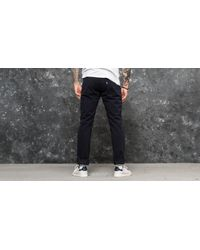 Levi's 511tm Slim Fit Jeans Nightwatch Blue for men