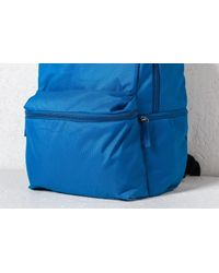 Nike - Heritage Backpack Blue for Men - Lyst